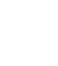 Logo Travel+Leisure World's Best Awards 2016